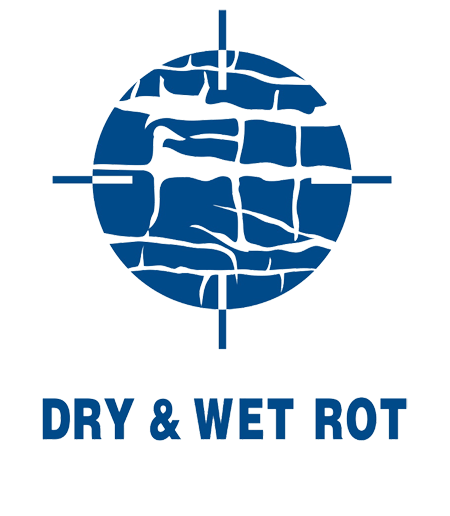 DRY-ROT-ICON-&-TYPE-IN-BLUE