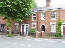 Basement Conversion, Domestic Property in Stourbridge
