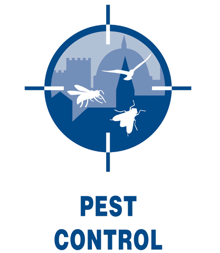 PEST-CONTROL-ICON-&-TYPE-IN-BLUE