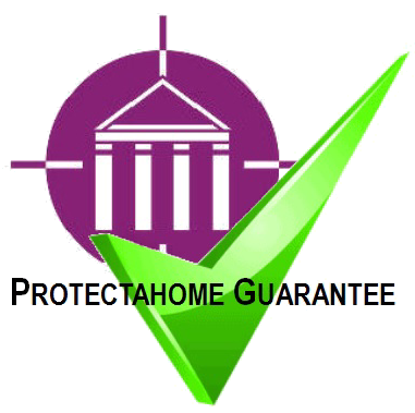 Guaranteed Waterproofing, Damp Proofing, Timber Treatment