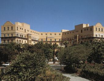 Protectahome – Structural Repairs – Malta ©