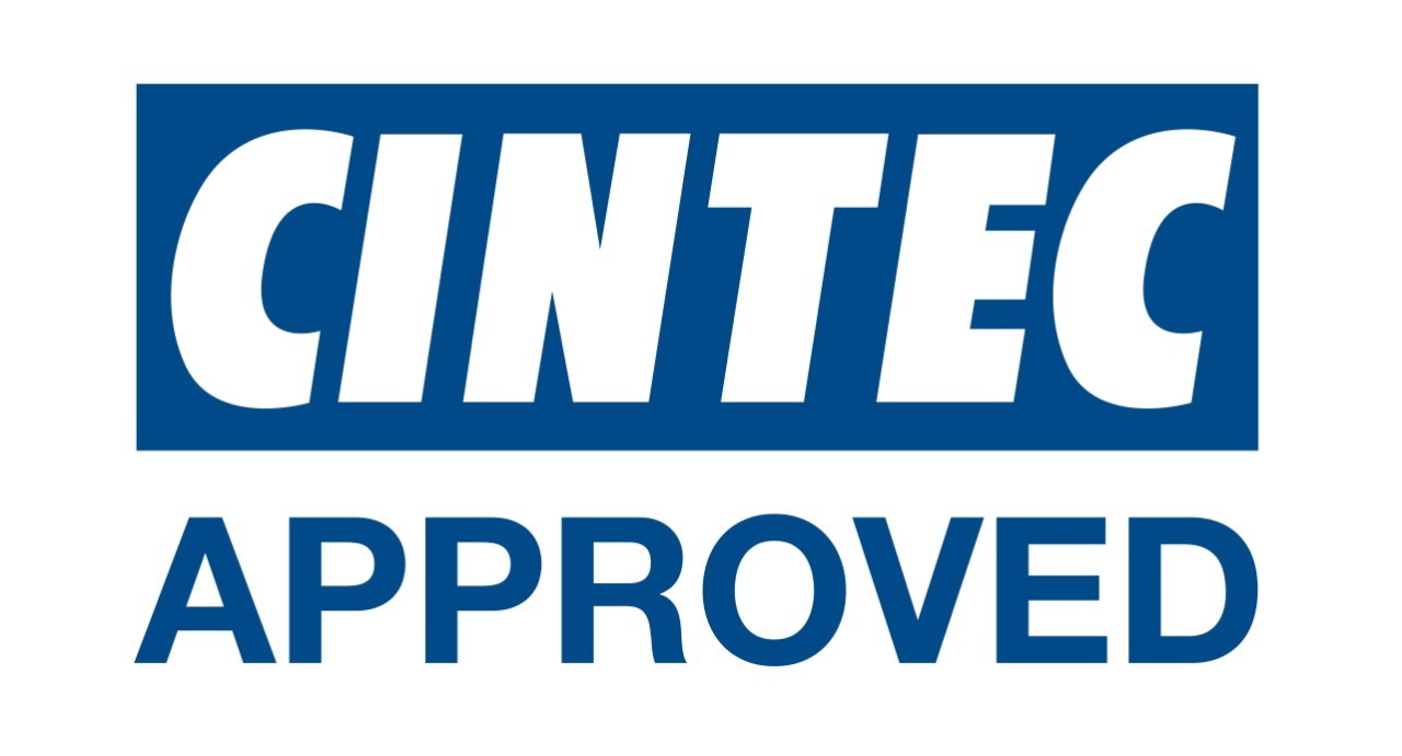 Protectahome are a long standing Cintec Approved Installer