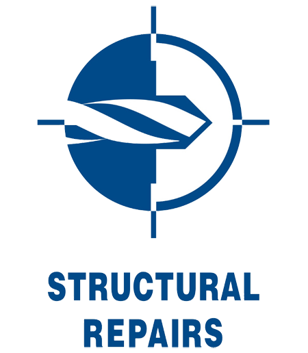 STRUCTURAL-REPAIRS-ICON-&-TYPE-IN-BLUE