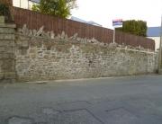 Gwaelod Y Garth Lane