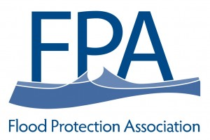 FPA_LOGO_IN_BLUE
