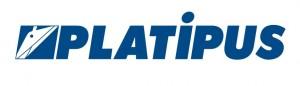 Platipus Logo