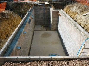 Protectahome Waterproofing Design for Biomass Plant