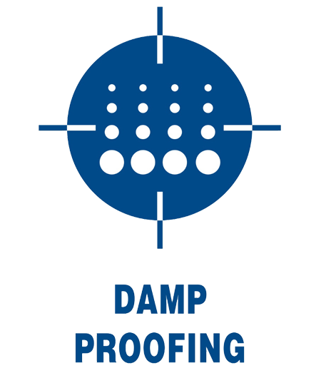 DAMP-PROOFING-ICON-&-TYPE-IN-BLUE