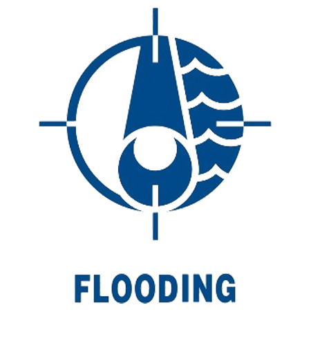 FLOODING-ICON-&-TYPE-IN-BLUE