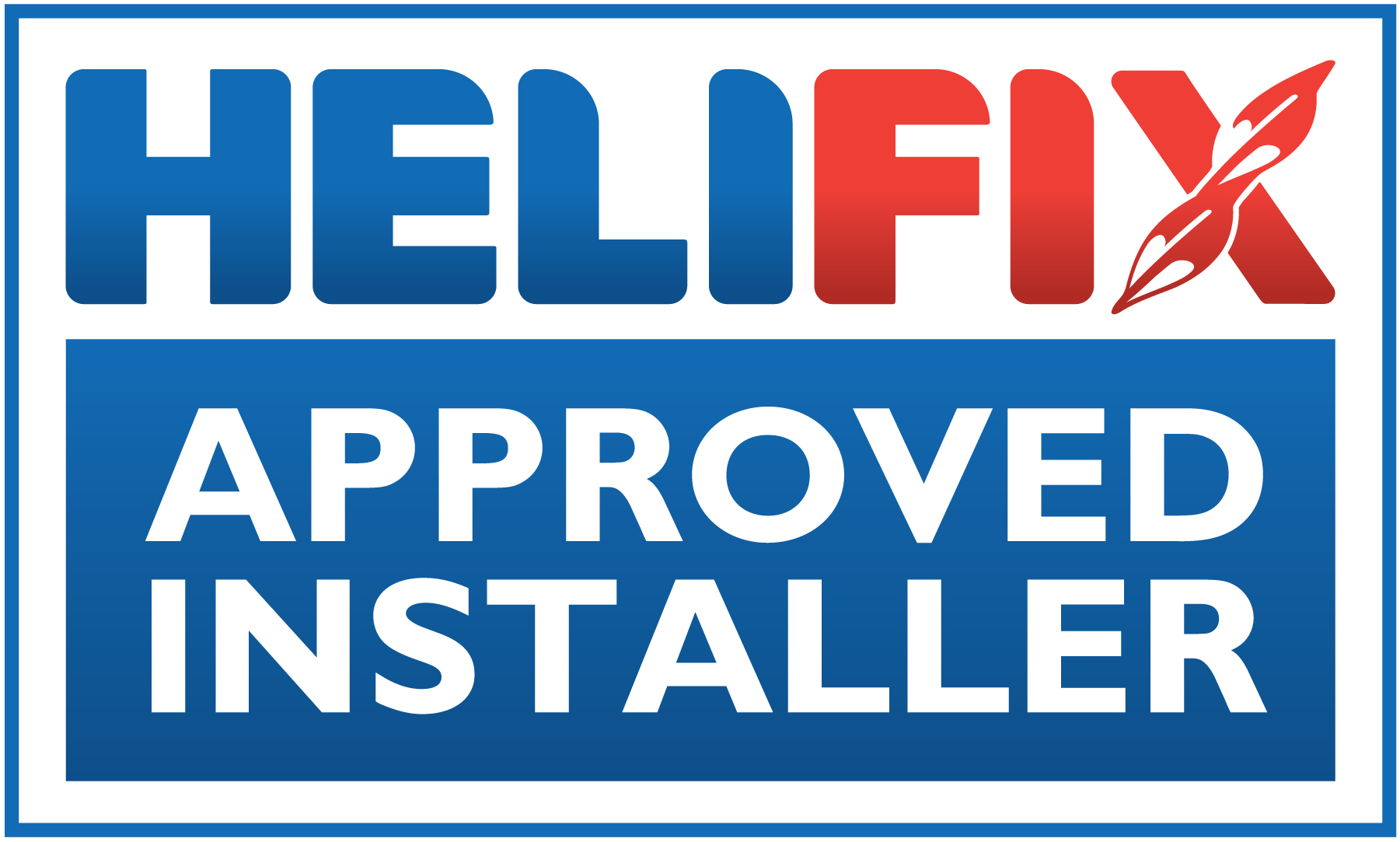 Protectahome are Helifix Specialist Approved Installers