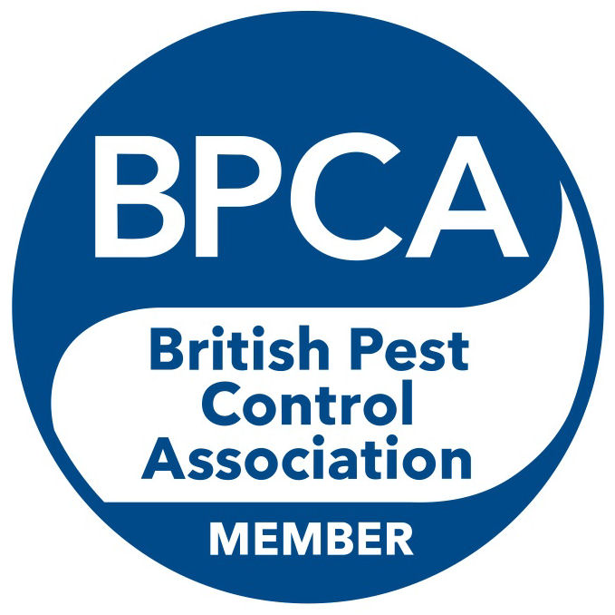 BPCA Accredited