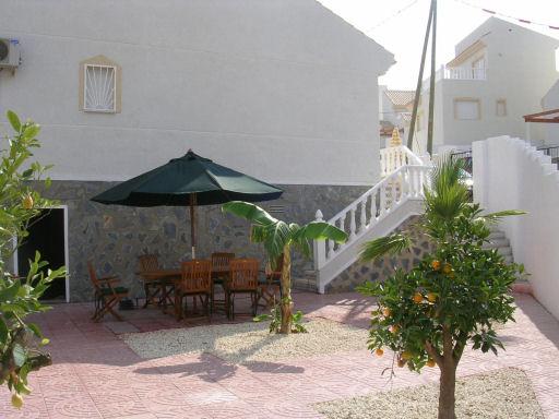 Protectahome – Basement Waterproofing – Costa del Sol ©