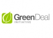 Green Deal Initiative